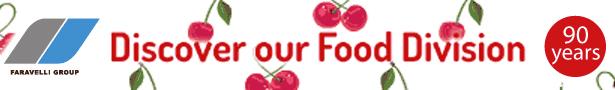 supplier banner image