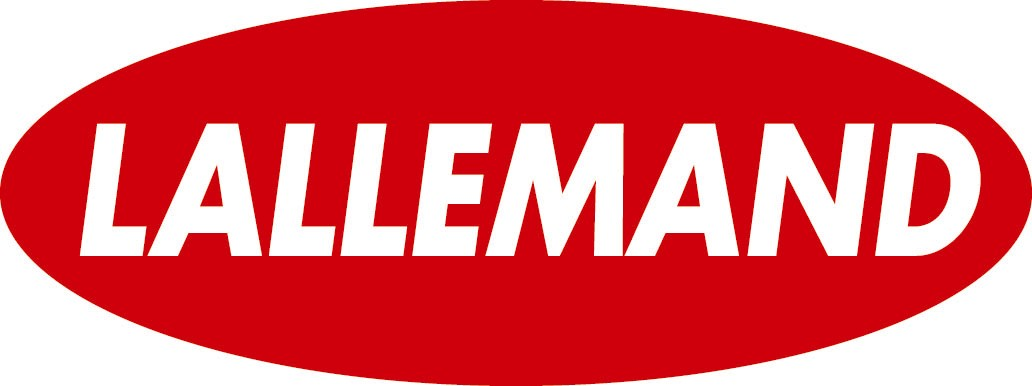 Lallemand Health Solutions