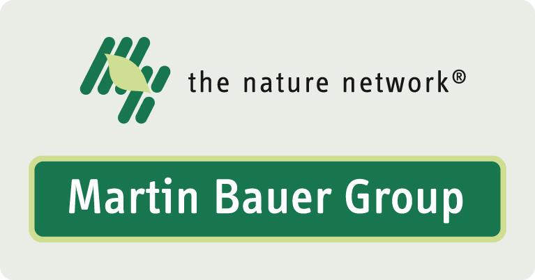 Martin Bauer GmbH & Co. KG