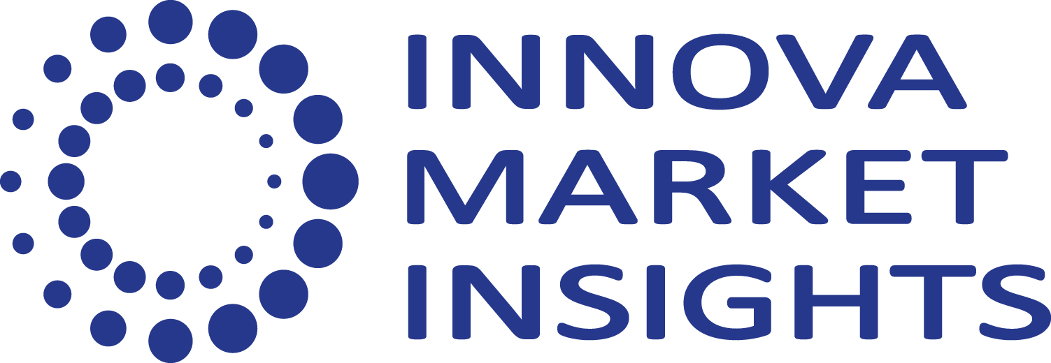 Innova Market Insights Food Trends