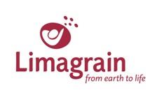 Imagini pentru limagrain