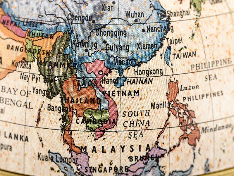 ASEAN health and wellness boom spurs Australian innovation