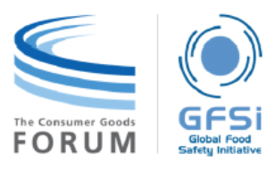 The Global Food Safety Conference 2016