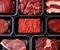 Low-carb diets could shorten l