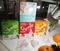 NP Beverage/Popcap Vita