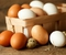 Fiprinol: an egg scandal of wide reaching proportions