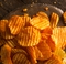 Acrylamide: an ongoing concern amid regulatory pressure