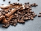 Dirty cocoa beans: fresh sustainability demands