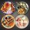 ICL Food Specialties