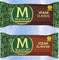 Unilever debuts vegan Magnum ice cream