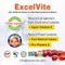 ExcelVite Inc.