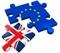 Brexit: little progress, even less clarity