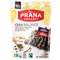 Prana Organic Chia Balance Dark Chocolate Bark with Caramelized Coconut and Probiotic Chia (US)