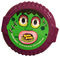 12. Wrigleys Hubba Bubba Bubble Tape Gum (Mexico).