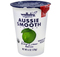 Wallaby Organic Aussie Smooth Whole Milk Yoghurt: Key Lime (US)