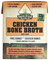Sun Fed Ranch Chicken Bone Broth (US)