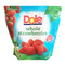 Dole Whole Strawberries (Costa Rica)
