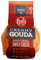 Roth Creamy Gouda Natural Snack Cheese (US)