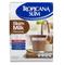 Tropicana Slim Skim Milk Chocolate (Indonesia)