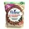 Nestle Fitness Slow Release Energy Chocolate Granola (Italy)