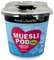 Food For Health Natural Path Formulated Recipes Muesli Pod With Coconut, Cacao And Chia (Philippines)