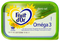 Fruit D Or Demi Sel Omega 3: Slightly Salted Light Margarine With Omega 3 (France)