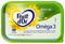 Fruit D Or Demi Sel Omega 3: Slightly Salted Light Margarine With Omega 3 (France)