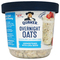 Quaker Unsweetened Overnight Oats With Chia Seeds (US)