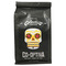 Colectivo Coffee Co-Optiva Farm Blend Coffee Beans (US)