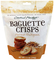 Central Market Baguette Crisps Harvest Multigrain (Mexico)