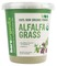 Bare Organics Alfalfa Grass Powder (New Zealand)