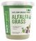 Bare Organics Alfalfa Grass Powder (New Zealand)