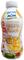 Noem To Go Buttermilch Multivitamin Fruchtig Frisch: Multivitamin Buttermilk with Fruit Flavor (Austria)