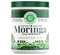 Green Foods Organic and Raw Moringa Leaf Powder Mix (US)