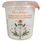 Waitrose and Partners Christmas Clementine Extra Thick Cream with Cointreau (UK)