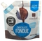 Rochef Chocolate Fondue 70% Dark Chocolate (United States)