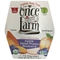 Once Upon A Farm Stage 2 Cold-Pressed Organic Apple, Sweet Potato and Blueberry Puree for Babies From 7 Months Onwards (United States)