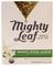 6.  Mighty Leaf Whole Leaf Tea: Organic Spring Jasmine (US)
