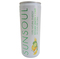 Sunsoul No.22 100 percent Natural Energy Drink with Sicilian Lemon and Lime Flavor (UK)