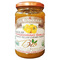 La Russolillo Organic Yellow Tomato Paste (Italy)