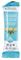 Primal Kitchen Macadamia Sea Salt Bars Made With Grass-Fed Collagen (US)