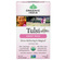 Organic India Tulsi Holy Basil Herbal Supplement with Sweet Rose Flavor (US).
