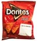Doritos Nacho Cheese Flavored Tortilla Chips (United States)