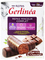 Gerlinea Repas Minceur Complet Barres Au Chocolat: Complete Slimming Meal Bars With Chocolate (France)