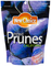 New Choice Pitted Prunes California (Thailand)