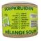 Biobox Soepkruiden - Soup Seasoning (Belgium)