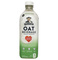 Quaker Oat Beverage Original Unsweetened (US).