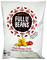 Full of Beans Deliciously Crunchy Bean Puffs: Thai Sweet Chili (UK)
