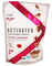 Living Intentions Activated Superfood Cereal: Radiant Raspberry (US)