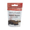 7. Chocolatl Energy Boost Chocolate Bites with Maca (US)